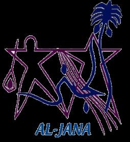 Al Jana